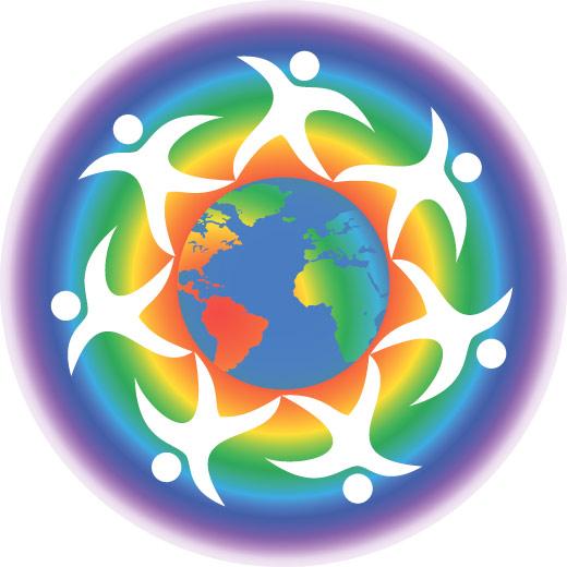 logo-Edinstvo